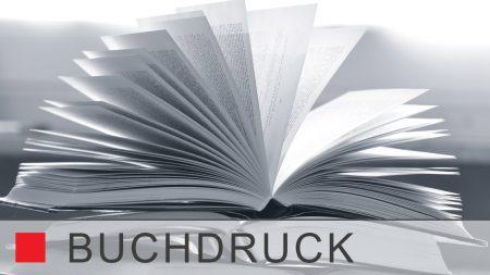 Werbeagentur Keck Buchproduktion