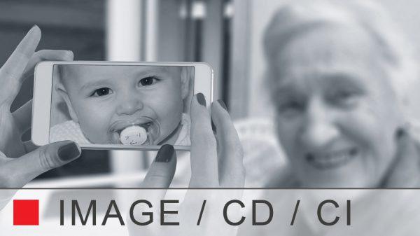 Werbeagentur Keck Image-Kampagne